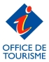 Office de tourisme de laval
